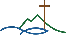 British Columbia Synod