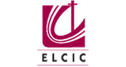ELCIC National Synod